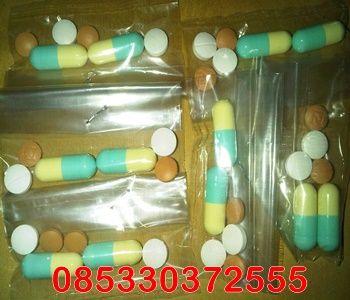 Jual Obat Sipilis Ampuh, Ramuan Obat Raja Singa Herbal - http://clinic-herbal.com/jual-obat-sipilis-ampuh-ramuan-obat-raja-singa-herbal/