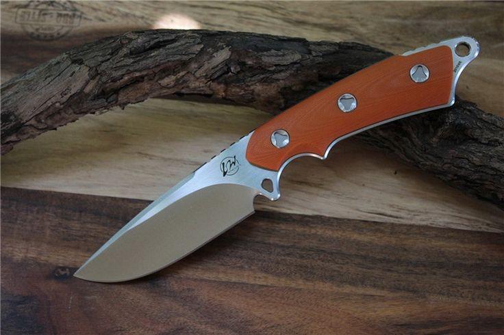 Lw версия Microtech фикчированный прямой нож D2 лезвием G10 ручка KYDEX оболочка тактическая отдых на природе охота выживания EDC инструменты купить на AliExpress