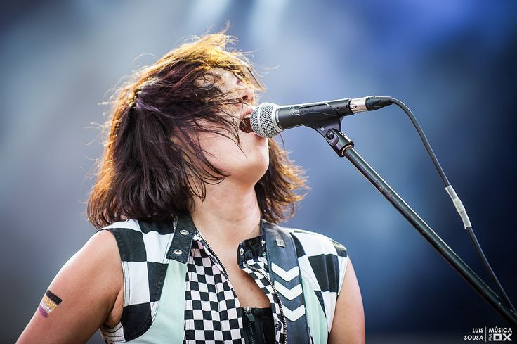 #Media #Oligarchs #MegaBanks vs #Union #Occupy #BLM  [SLIDESHOW] VODAFONE COURA'16 WALLS DAY 20 THE LAST INTERNATIONALE   http://www.musicaemdx.pt/2016/08/27/vodafone-paredes-de-coura16-dia-20-the-last-internationale/   Photography - Luis Sousa Event - Vodafone Paredes de Coura 2016 Promoter - Rhythms, Lda.