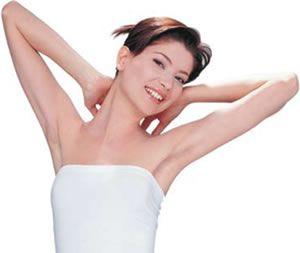 Verão, tempo de usar e abusar das blusinhas e roupas mais curtas, tempo de usar biquínis e deixar o corpo bem mais exposto, por isso os cuidados com o corpo