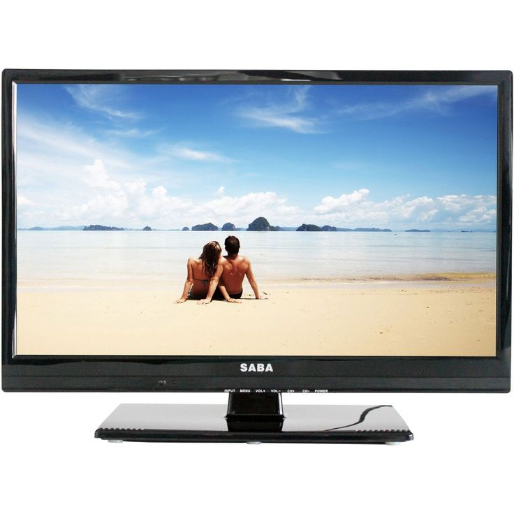 Saba 19HDLED - un model pe care oricine și-l poate permite . Dacă îți dorești să îți schimbi televizorul actual cu unul nou și modern sau pur și simplu, vrei să faci cadou cuiva drag unul, modelul LED ... http://www.gadget-review.ro/saba-19hdled/