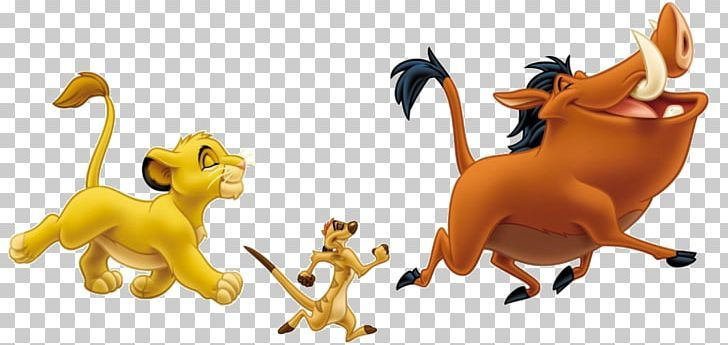 Simba Pumbaa Nala The Lion King Timon Png Clipart Nala Others Pumbaa Simba The Lion King Free Png Dow Lion King Timon Lion King Images Lion King Pictures