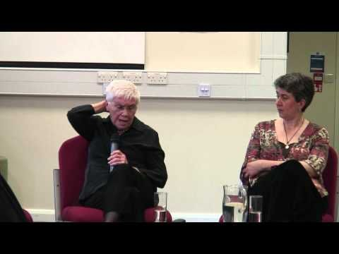 ▶ Dorothy Rowe: Questions from the audience Part 2 - YouTube
