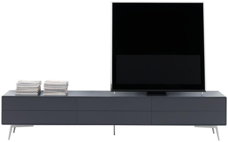 85 best images about singapore remodeling on pinterest. Black Bedroom Furniture Sets. Home Design Ideas