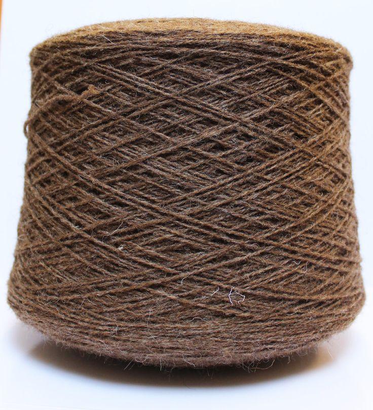 Shetland Supreme Jumper Weight - Jamieson and Smith, Real Shetland Wool, Fair Isle Knitting, Shetland Wool, Knitting Patterns, Yarn