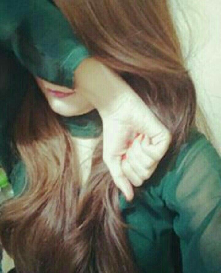 So Stylish Without Face Dp For Facebook Whatsapp Sari Info Girl Hiding Face Stylish Girl Pic Teenage Girl Photography