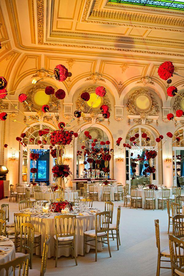 dana tudoran | fotografie de nunta | wedding photography