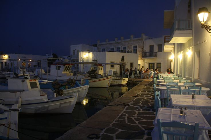 Paros: Its long, wide sandy beaches are family heaven and there is a huge variety of activities and entertainment. #FiveStarGreece #LuxuryVillas #HolidayMatchmakers
