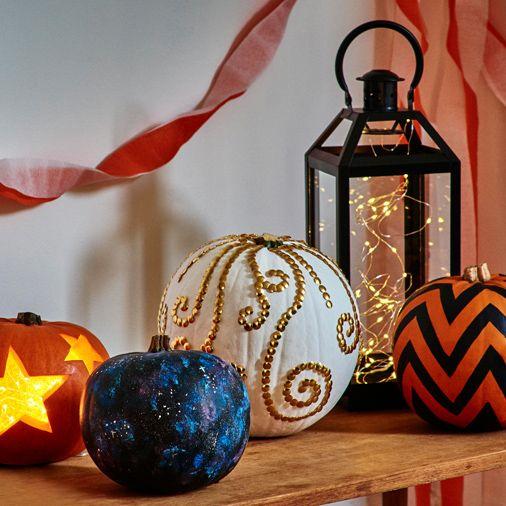 Halloween Cake Decorations Tesco : 82 best Halloween Tesco images on Pinterest Halloween ...