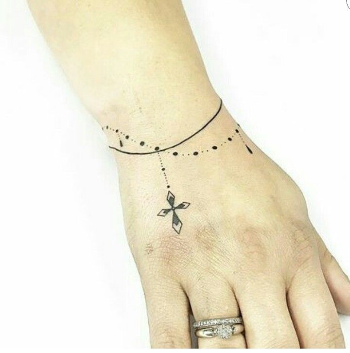 Charm Bracelet Tattoo Google Search: 120 Best Small Tattoos Images On Pinterest