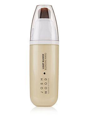 Light Blonde Blending Wand M&S and Josh Wood