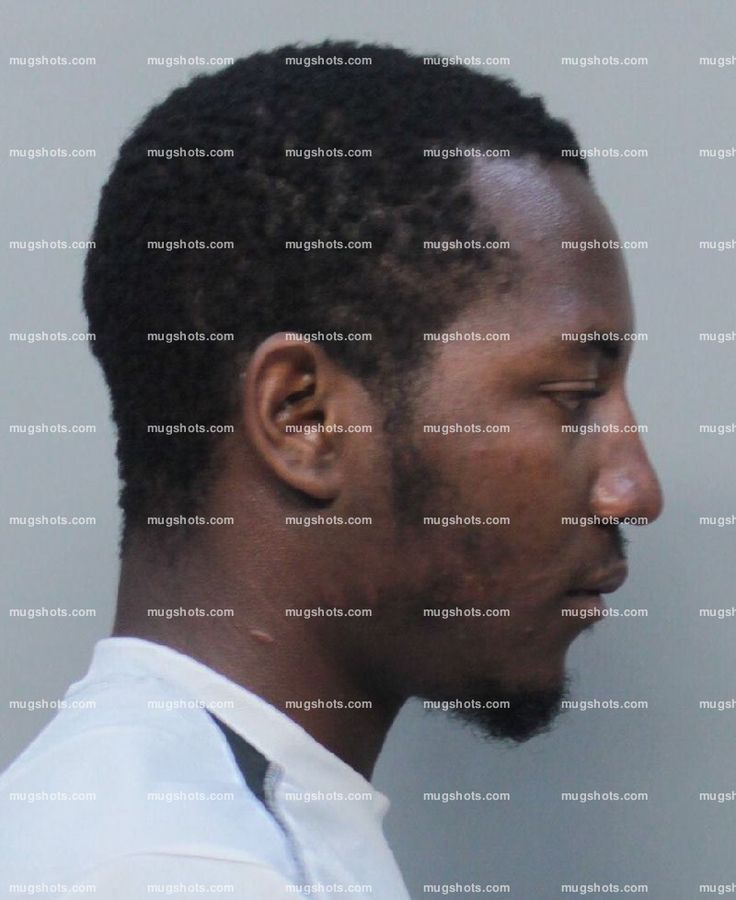 Rohan George Gayle; http://mugshots.com/search.html?q=70732367; ; Sex: M; Race: B; Eye Color: BRO; Hair Color: BLK; Weight: 90.718474; Height: 180.34; Jail Number: 140000970; IDS: 2814880; Location: TGKCC; Booking Date: 01/07/2014; Court Case No: B-14-000748; DOB: 05/15/1988; Date Filed: 01/07/2014; Date Closed: 01/07/2014; Assessment Amount: sh.00; Balance Due: sh.00; Court Room: SDJC - S DADE JUSTICE CTR, ROOM No.: 2-6; Court Address: 10710 SW 211 ST; Judge: BRINKLEY, TANYA; Defense…