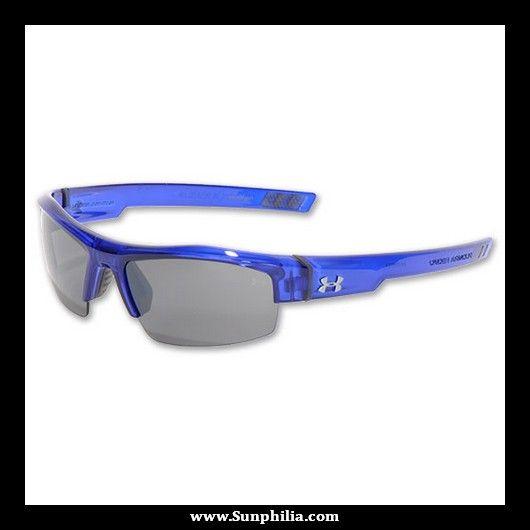 d23c05d5fc5 under armour fishing sunglasses cheap   OFF78% The Largest Catalog ...