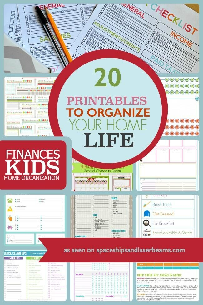 printables-to-organize-your-home-life