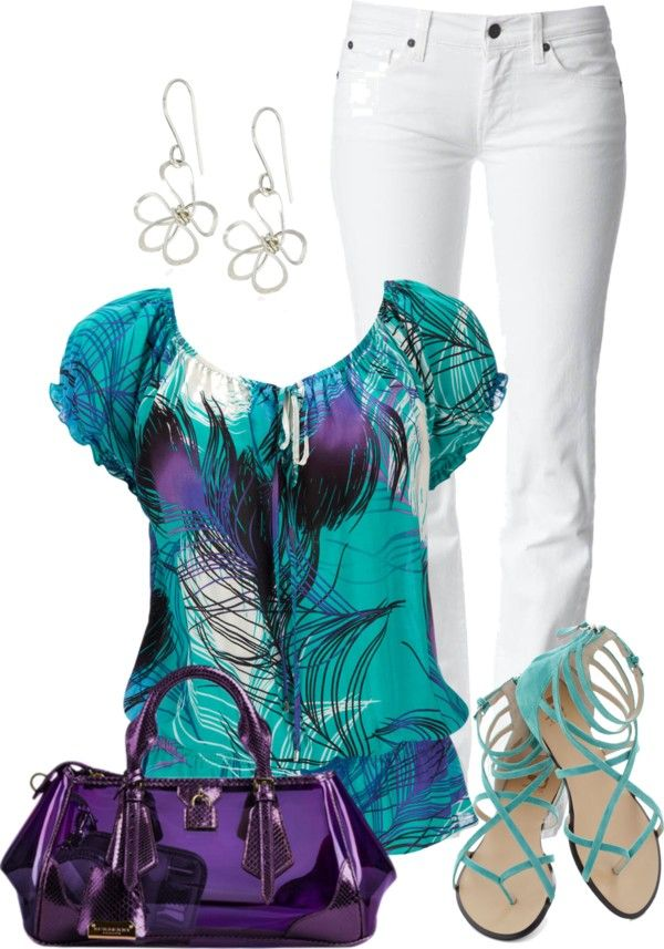 """Untitled #318"" by sweetlikecandycane on Polyvore"