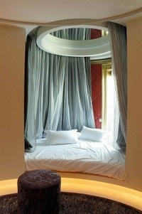 : Ideas, Beds, Dream House, Reading Nooks, Bedroom, Design, Dreamhouse