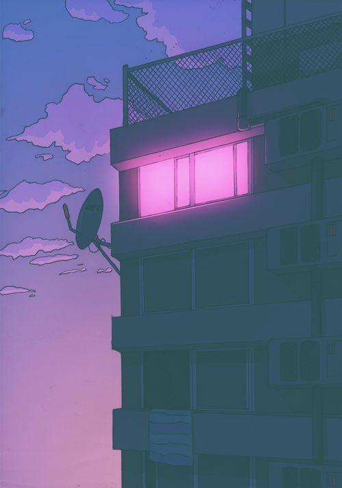 streetlight secrets