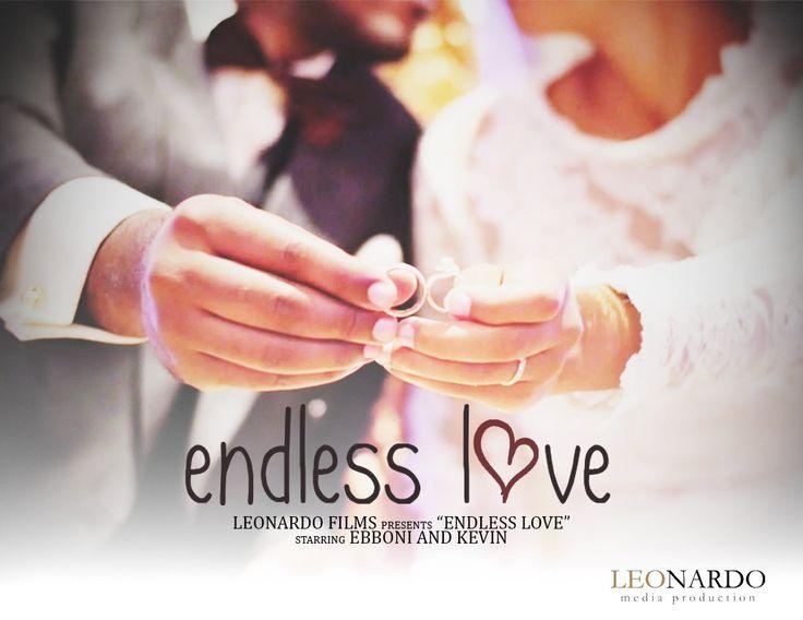 Toronto Wedding Videography Ebboni Kevin Album