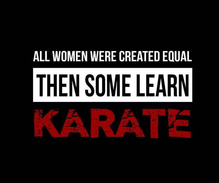 Karate! I used to be a karatist earlier and proud of it! I'm only sorry that i left one step before getting the black belt