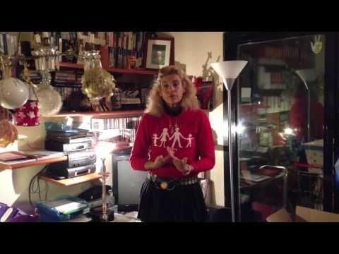 Politique - 16/12/12 - Le Point Pour Tous de Frigide Barjot - n°1 - La Manif Pour Tous - http://pouvoirpolitique.com/161212-le-point-pour-tous-de-frigide-barjot-n1-la-manif-pour-tous/