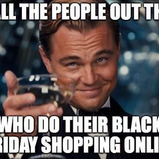 Black Friday and Cyber Monday are soooo close!!!! Don't forget to shop local this year and support your local community!  Stay tuned for Black Friday sale!!!!! . . . #blackfriday #friday #thanksgiving #cheers #shop #shopping #online #shopsmall #shoplocal
