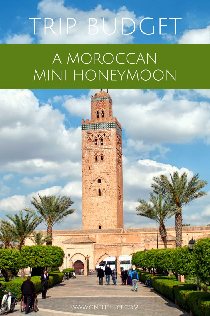 97 Best Best Places To Visit In Morocco Images On Pinterest Morocco Destinations And Places