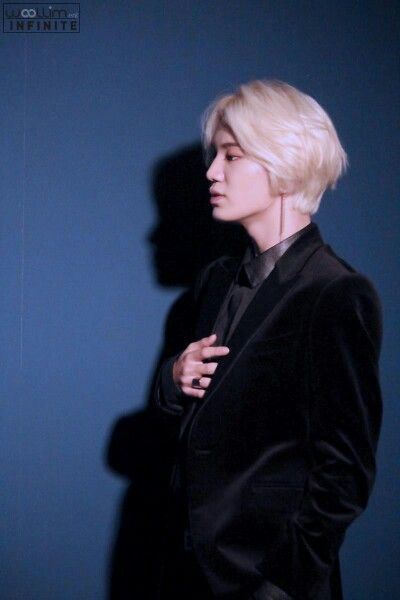292 best images about Sungjong (Lee Sung Jong) Infinite on ...