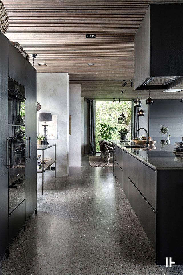 Best Home Decorating Magazine Homedecorationnaturals