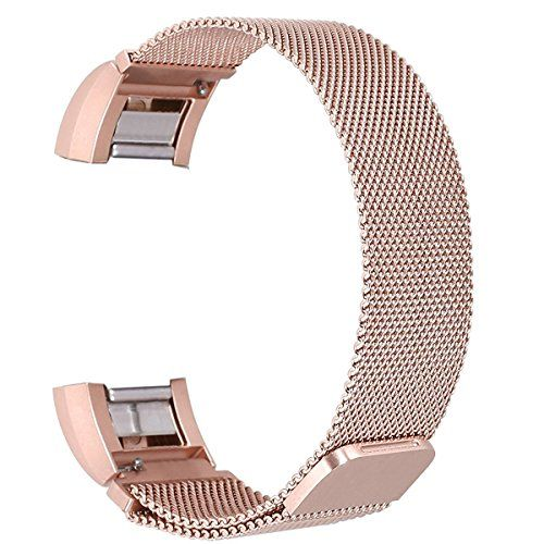 bayite Milanese Replacement Bands for Fitbit Charge 2, Ro... https://smile.amazon.com/dp/B01LZXIHEU/ref=cm_sw_r_pi_dp_x_pLArybR393BAA