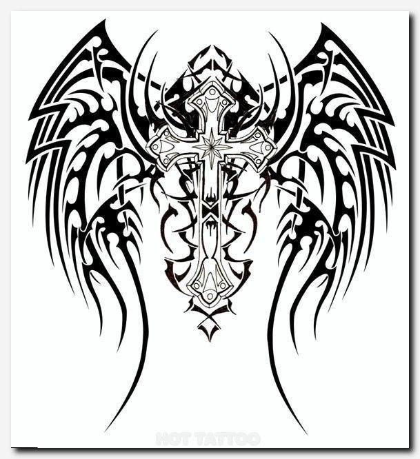 #tribaltattoo #tattoo create tattoo designs, tattoo small ideas, family heart tattoo, neck swallow tattoo, skull on thigh tattoo, cute foot tattoo ideas, small hawaiian tattoos, arm ring tattoo meaning, tattoo ideas for military, sea eagle tattoo designs, tattoos in memory of dad, common girl tattoos, small tattoos mens, side of the stomach tattoos, star sign tattoos sagittarius, tribal wolf head tattoo designs #tattoosonneckforgirls #hearttattoosonneck