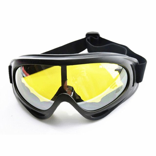 goggles eyewear  17 Best ideas about Goggles Glasses on Pinterest