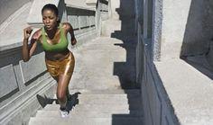 Dicas para correr na rua sem lesões e com melhores resultados