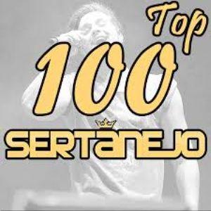 BAIXAR CD TOP 100 MÚSICAS SERTANEJAS MAIS TOCADAS 2016-2017 LANÇAMENTOS E SUCESSOS, BAIXAR CD TOP 100 MÚSICAS SERTANEJAS MAIS TOCADAS 2016-2017 LANÇAMENTOS, BAIXAR CD TOP 100 MÚSICAS SERTANEJAS MAIS TOCADAS 2016-2017, BAIXAR CD TOP 100 MÚSICAS SERTANEJAS MAIS TOCADAS, BAIXAR CD TOP 100 MÚSICAS SERTANEJAS, CD TOP 100 MÚSICAS SERTANEJAS MAIS TOCADAS 2016-2017 LANÇAMENTOS E SUCESSOS, CD TOP 100 MÚSICAS SERTANEJAS NOVO, CD TOP 100 MÚSICAS SERTANEJAS ATUALIZADO, CD TOP 100 MÚSICAS SERTANEJAS…