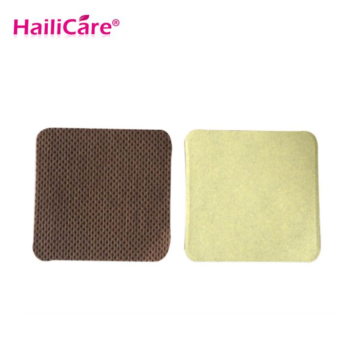 $4.75 (Buy here: https://alitems.com/g/1e8d114494ebda23ff8b16525dc3e8/?i=5&ulp=https%3A%2F%2Fwww.aliexpress.com%2Fitem%2F15-pcs-Stop-Smoking-Patches-Nicotine-Patch-Quit-Smok-Aid-Pads-Patc-Nicotine-Replacement-Therapy-Health%2F32702544311.html ) 15 pcs Stop Smoking Patches Nicotine Patch Quit Smok Aid Pads Pad Nicotine Replacement Therapy Health Care  Transdermal Syste for just $4.75