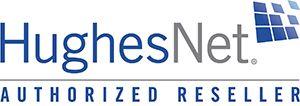 HughesNet - satellite internet
