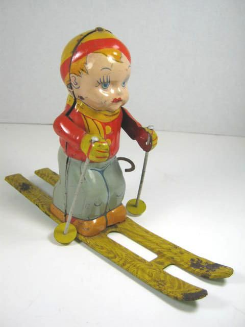 Fashion Toys For Boys : Best images about old fashioned toys on pinterest