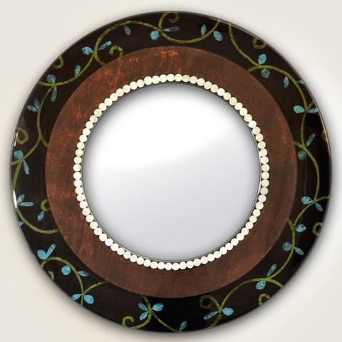 25 Best Mirror Mirror On The Wall Images On Pinterest