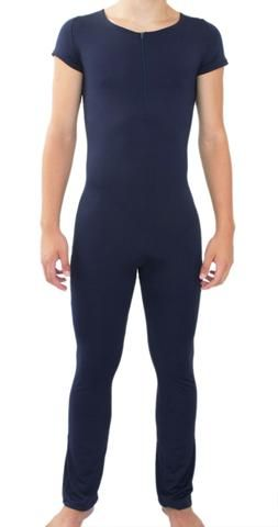 Tights BH2 - Mens Overalls - Youth