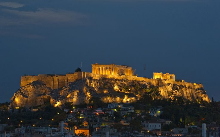 Αποτέλεσμα εικόνας για greece wallpaper