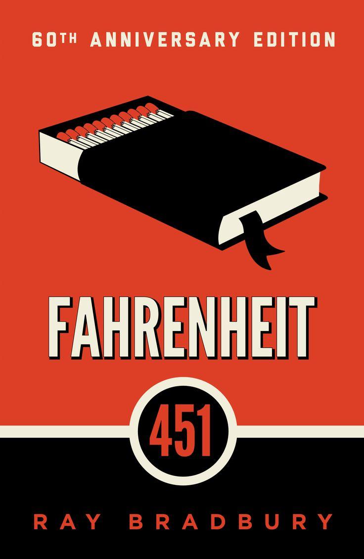 Quotes From Fahrenheit 451 The 25 Best Ray Bradbury Books Ideas On Pinterest  Fahrenheit