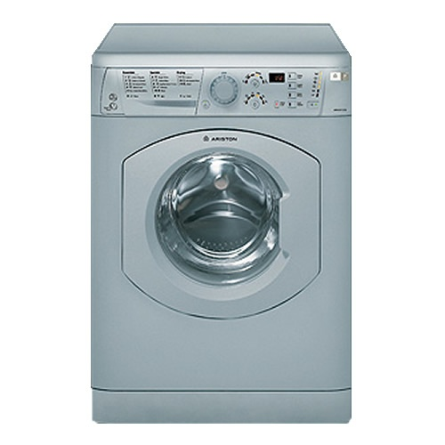 Washer Dryer in one machine .... 13 different wash cycles to chose from and 3 dryer cycles ....