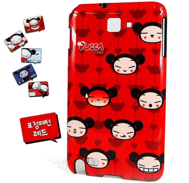 kpop iphone cases 62 best images about pucca on 12558