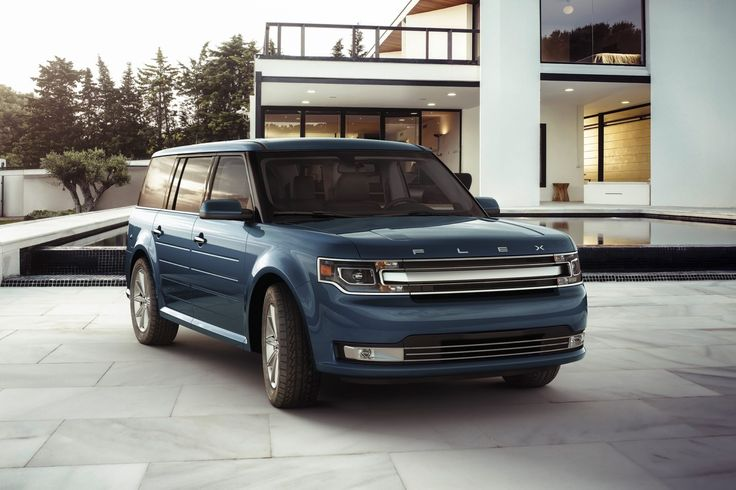 Ford Flex is a really appealing crossover. But, in hard competition, it is tough to fight, and it seems like this model is losing it. Slip in selling results is producing rumors about discontinuation. Some chatters are reporting about 2020 season as the last one. Contrary, fans think that some...