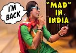 Comedy shows in Indian television | FREE Deshi TV