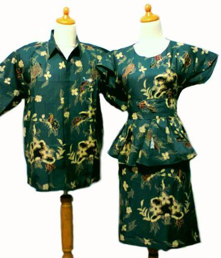 batik sarimbit BS279