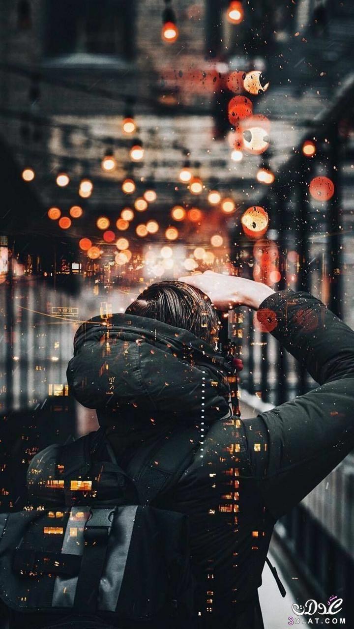 خلفيات موبايل جديدة 2019 خلفيات موبايل روعة اجمل خلفيات الجوال خلفيات ايفون وتابلت رقيقة Photography Wallpaper Artsy Photography Alone Photography
