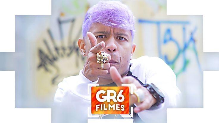 Veja: Novo Clipe do Funk: Ponta do Bico de MC Mingau, DJ R7.