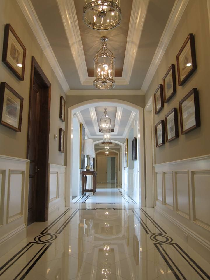 Jennifer Bevan Interiors: 1000+ Images About MY LUXURY HOME On Pinterest