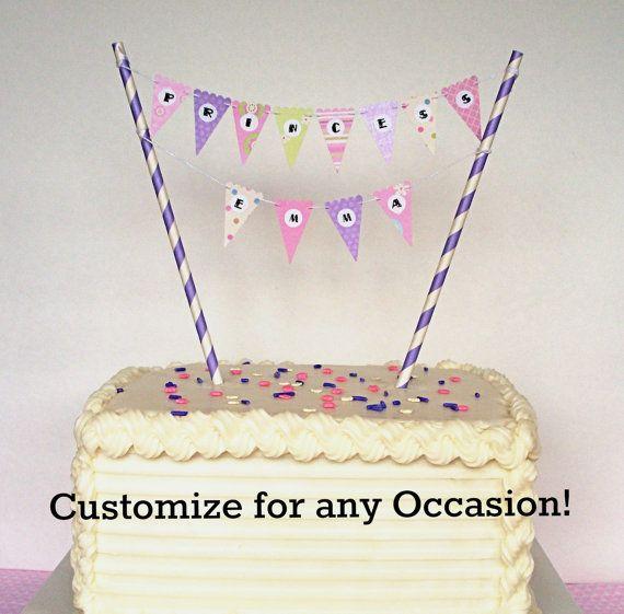 56 best birthday images on Pinterest Birthday party ideas