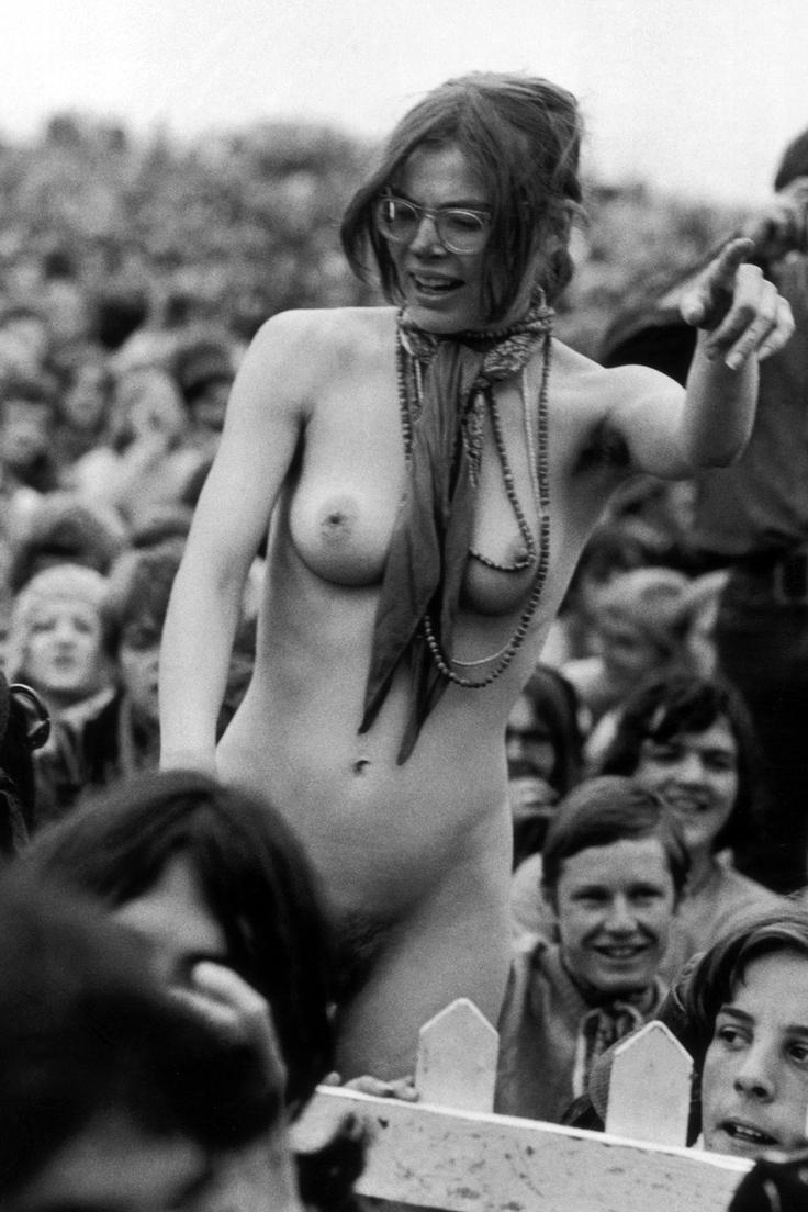 Woodstock Nudeswoodstock Nude-2154